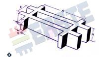 Информация о решетчатых настилах